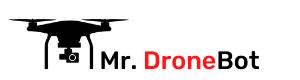 Mr Dronebot